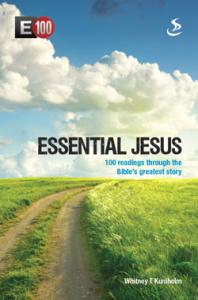 Essential_Jesus
