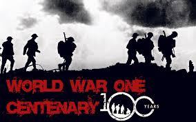 WW1_Centenary