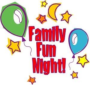 family_fun_2430c
