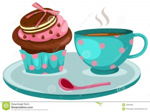 cup-coffee-cute-cup-cake-15858562