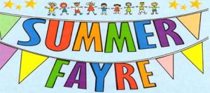 summer_fayre1