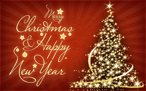 Happy Christmas and an Even Happier New Year to you all – Donaghadee ...